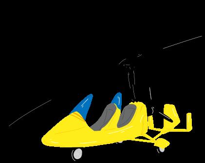 Fly-Heli